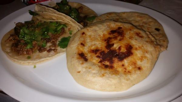 El Tucan Restaurant