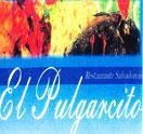 Salvadorean Restaurant El Pulgarcito #1