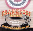 The Frankfort Eatery