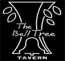 The Bell Tree Tavern