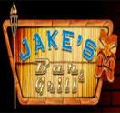 Jake's Bar and Grill