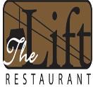 The Lift Restaurant