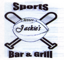 Jackie's Sports Bar and Grill