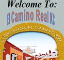 Taqueria#1 El Camino Real