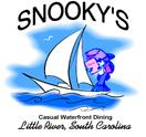 Snooky's on the Water