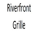Riverfront Grille