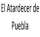 El Atardecer de Puebla