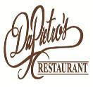 Da Pietro's Restaurant