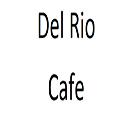 Del Rio Cafe