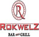 Rokwelz Bar Meets Grill