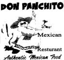 Don Panchito #1 Mexican Restaurant