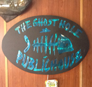 Ghost Hole Public House