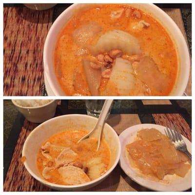 Ruan Thai Restaurant Authentic