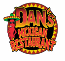 Dan's Mexican Restaurant