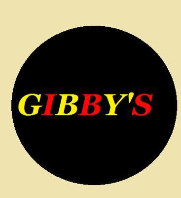 Gibby's