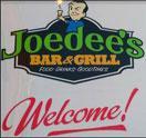 Joedee's Bar & Grill