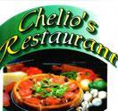 Chelio's Restaurant