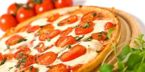 Lenzinis Pizza