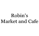 Robin's Market and Cafe