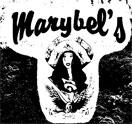 Marybel's Mexican Restaurant