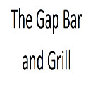 The Gap Bar and Grill