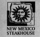 New Mexico Steakhouse
