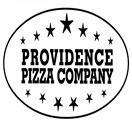 Providence Pizza Company