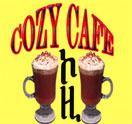 Cozy Cafe