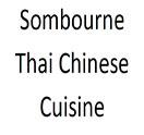 Somboune Thai Chinese Cuisine