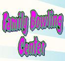 Family Bowling Center