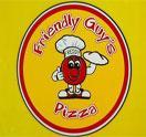 Friendly Guys Pizza