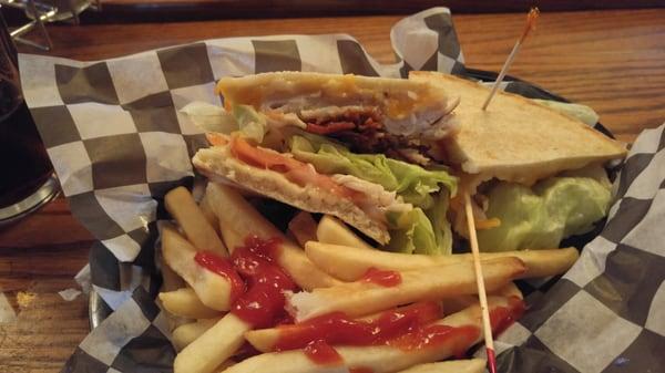 Arrowhead Bar and Grill
