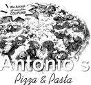Antonio's Pizza & Pasta