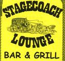 Stagecoach Lounge