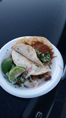 Tacos El Primo