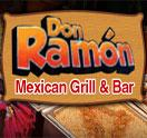 Don Ramon Mexican Grill & Bar