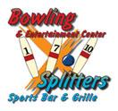 1-7-10 Bowling & Entertainment Center