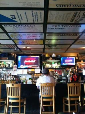 Mike O'Donnell's Bar & Grill