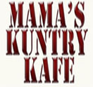 Mamas Kuntry Kafe
