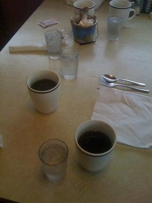 Wander In Cafe