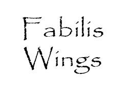 Fabilis Wings
