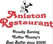 Aniston Restaurant