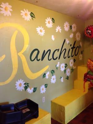 Ranchito Cafe