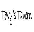 Tewy's Tavern