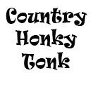 Country Honky-Tonk