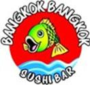 Bangkok Thai and Sushi