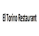 El Torino Restaurant