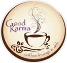 Good Karma Coffee Lounge