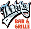 Thunder Road Bar and Grille