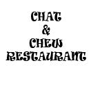 Chat & Chew Restaurant
